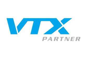 VTX Partner